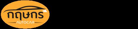 KSAutocar